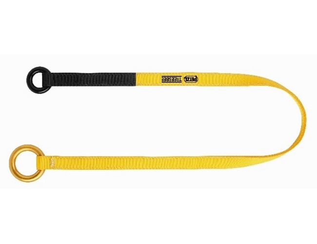 "Sangle ""Fausse Fourche"" Petzl Treesbee"