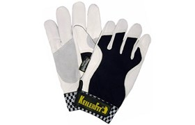 Gants Keiler Fit Winter