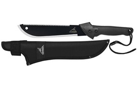 Machette Gerber Gator JR - long. 48 cm