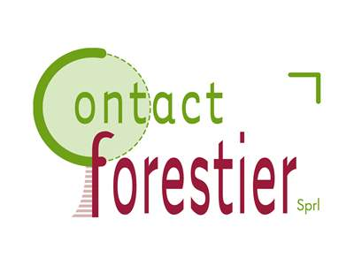Contact Forestier