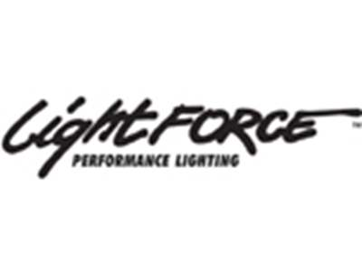 Lightforce