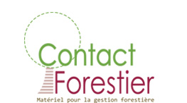 Contact Forestier sprl